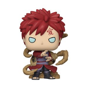 Naruto Shippuden: Kazekage Gaara Funko Pop! for Sale in Phoenix, AZ