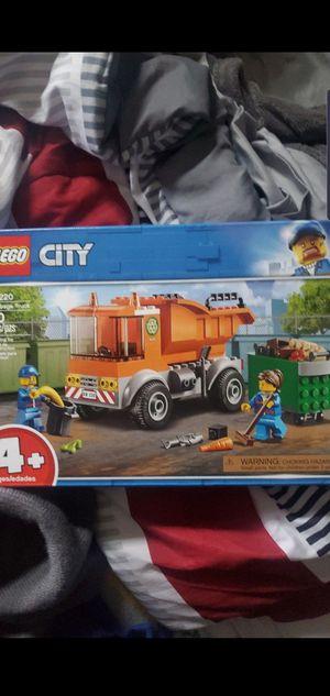 Lego city for Sale in Livermore, CA