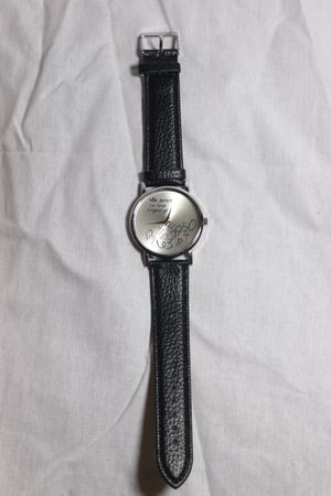 Unisex leather watches new for Sale in Phoenix, AZ