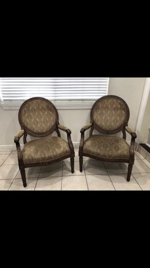 Antique furniture for Sale in Hollywood, FL