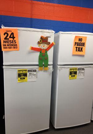 New Whirlpool fridges for Sale in San Bernardino, CA