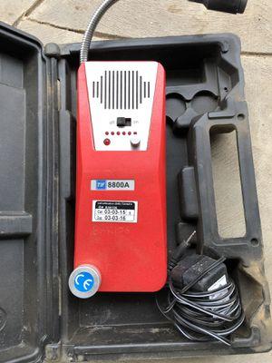 Detektor de linias degas for Sale in Reedley, CA