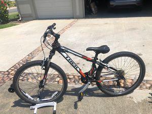 Trek bike 3500 model for Sale in La Costa, CA