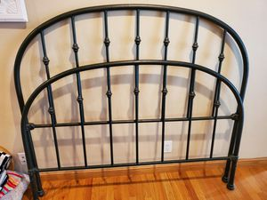 Bed frame for Sale in Milpitas, CA