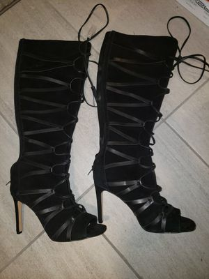 Vince Camuto boots for Sale in Antioch, CA