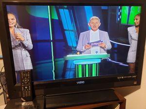 Vizio tv for Sale in Spokane, WA