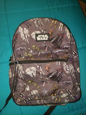 backpack for Sale in San Antonio, TX