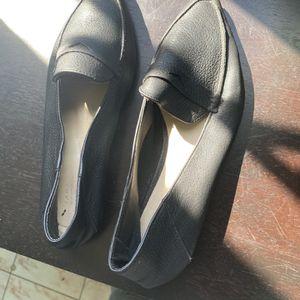 Women's Zara Shoes In Great Condition Size 8 for Sale in Hialeah, FL