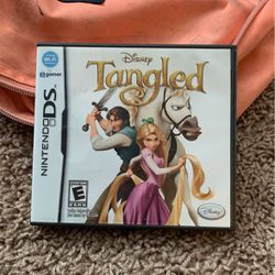 Ds Game for Sale in Mt. Juliet,  TN