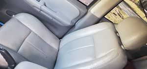2002-2009 Chevy Trailblazer LT interior F/s 350obo for Sale in Miramar, FL