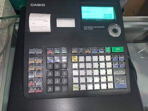 Cash Register for Sale in Phoenix, AZ
