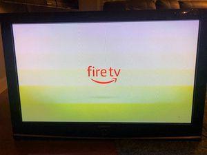 Samsung flatscreen TV for Sale in Annandale, VA