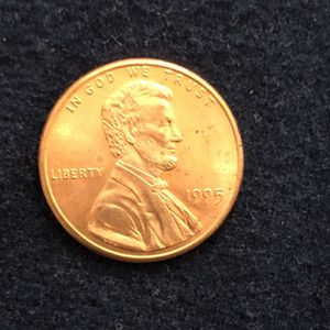 1995 Penny DDO for Sale in Boston, MA