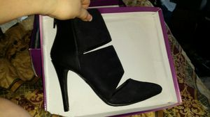 Stunning Black Boot Never Worn size 9 for Sale in Nashville, TN