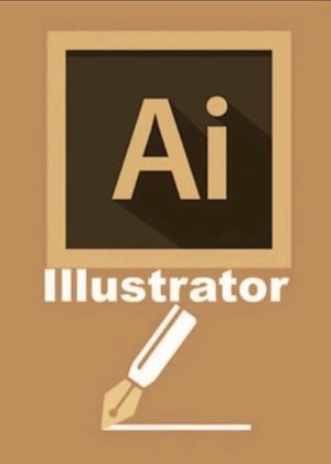 Adobe Illustrator - Create Vector Logos Icons Graphics for Sale in Los Angeles, CA