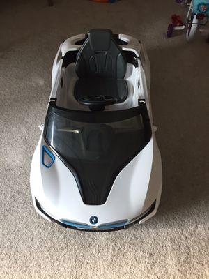 Kid car for Sale in Fresno, CA