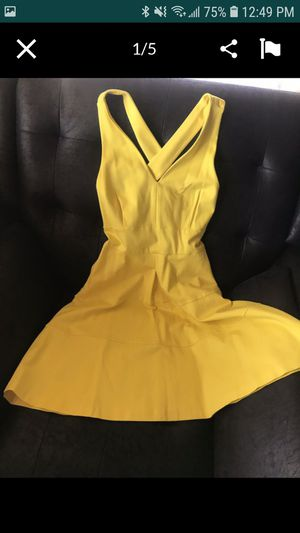 Dress for Sale in Highland, CA