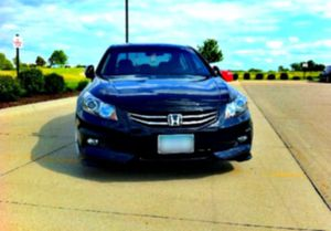 2OO9 Accord EX-L PERFECT CONDITIONS!! for Sale in Franklin, TN