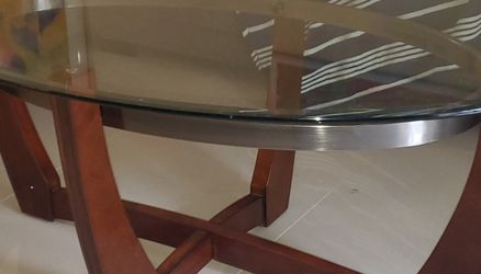 Coffee & End Table for Sale in Fort Lauderdale,  FL