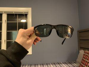 Ray Ban Polarized Sport Sunglasses for Sale in Washington, DC