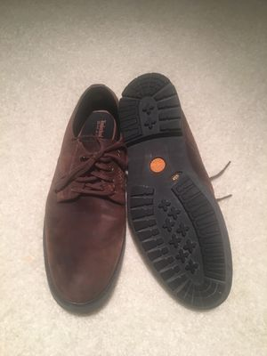 Timberland Shoes for Sale in Herndon, VA