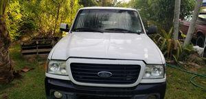 2009 Ford Ranger Sport Super Cab 4.0 for Sale in Palmetto Bay, FL