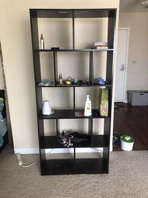 Bookshelf for Sale in Chicago, IL