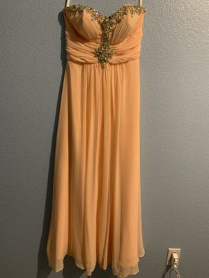 Prom/ Formal Dress for Sale in Corona, CA