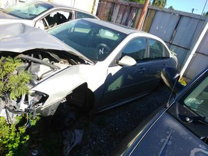 2012 Chevy impala parts for Sale in Tampa, FL