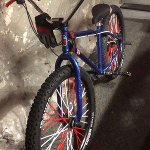 Om Duro Se Bike for Sale in Lowell, MA