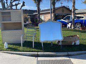 Free Stuff for Sale in San Jose,  CA
