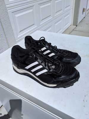 Football Shoes for Sale in Prineville, OR