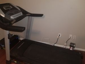 High Quality Proform 520ZN Treadmill for Sale in Fowlerville, MI