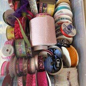 Ribbon Lot for Sale in Huntington Beach, CA