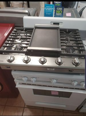 Samsung 30inches Cooktop for Sale in Alhambra, CA