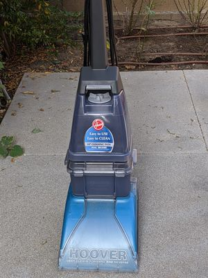 Hoover Wet Vacuum Cleaner F5810 for Sale in Irvine, CA
