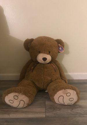 Teddy Bear for Sale in Riverside, CA