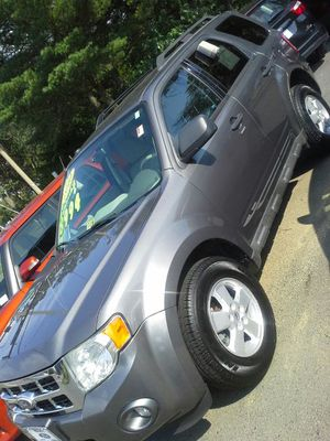 2010 Ford Explorer for Sale in Fairfax, VA
