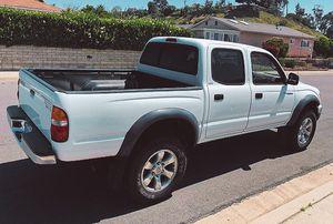 NO ACCIDENTS Toyota Tacoma for Sale in Grand Rapids, MI