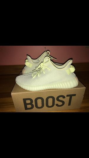 Adidas Yeezy Boost 350 V2 Butter for Sale in Bronx, NY