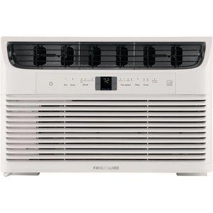 Window Air Conditioner Air Condition Aire Acondicionado de Ventana Frigidaire 8,000 BTU for Sale in Miami, FL