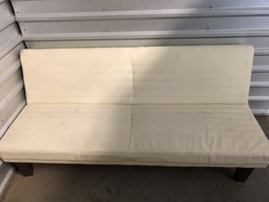 Futon OBO for Sale in Tampa, FL