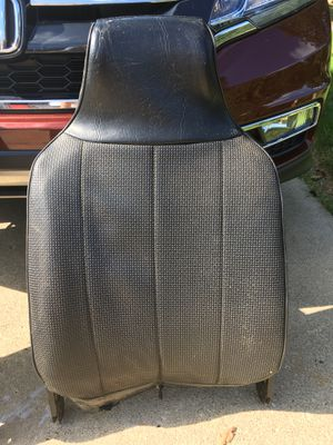 VW Super Beetle Parts for Sale in Canonsburg, PA