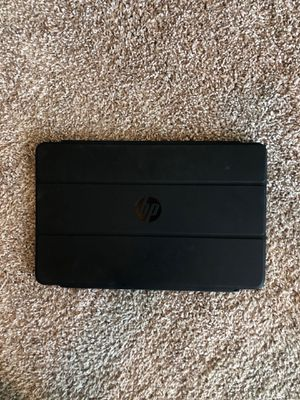 HP ELITEDISPLAY S140u Portable Laptop Monitor for Sale in Nashville, TN