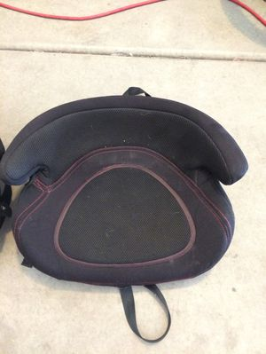 Booster seats, Harmony for Sale in Goodyear, AZ