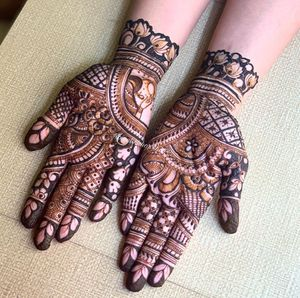 Henna designs for Sale in Oakland, CA