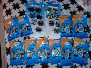 Thomas and friends $25 for Sale in Philadelphia, PA