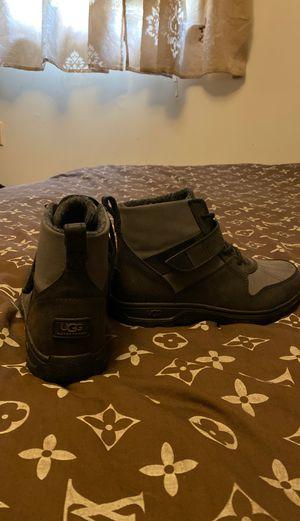 Ugg rain boots for Sale in Jonesboro, GA