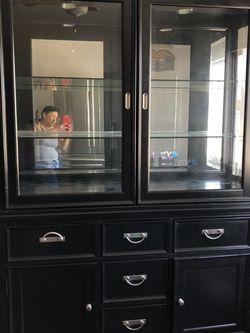 China Cabinet for Sale in Redondo Beach,  CA