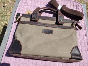 $30 OMAYA SATCHEL BAG for Sale in Las Vegas, NV